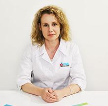 лікар Бельска Ірина Вікторівна: опис, відгуки, послуги, рейтинг, записатися онлайн на сайті h24.ua