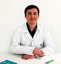 лікар Степанов  Тарас  Олександрович: опис, відгуки, послуги, рейтинг, записатися онлайн на сайті h24.ua