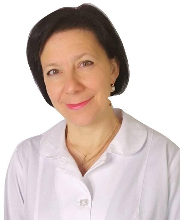 лікар Зінченко Ольга Анатоліївна: опис, відгуки, послуги, рейтинг, записатися онлайн на сайті h24.ua