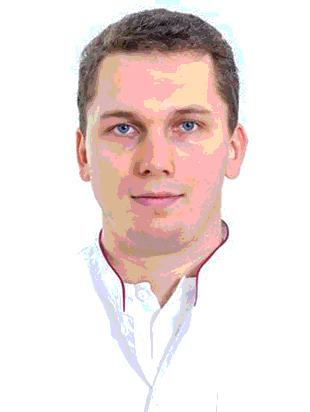 лікар Дорошенко Артем Михайлович: опис, відгуки, послуги, рейтинг, записатися онлайн на сайті h24.ua