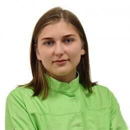 лікар Брилінська Юлія Олегівна: опис, відгуки, послуги, рейтинг, записатися онлайн на сайті h24.ua