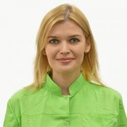 лікар Сабадаха Оксана Валеріївна: опис, відгуки, послуги, рейтинг, записатися онлайн на сайті h24.ua