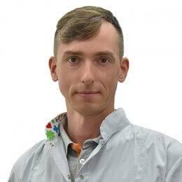 лікар Проноза Антон Васильович: опис, відгуки, послуги, рейтинг, записатися онлайн на сайті h24.ua