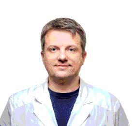 лікар Приходько Олександр Сергійович: опис, відгуки, послуги, рейтинг, записатися онлайн на сайті h24.ua