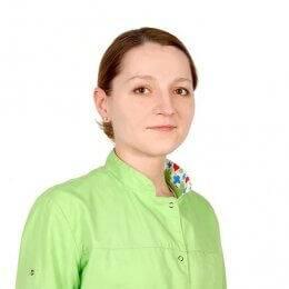 лікар Гедзь Тетяна Віталіївна: опис, відгуки, послуги, рейтинг, записатися онлайн на сайті h24.ua