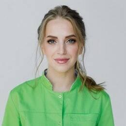 лікар Попова Наталія Сергіївна: опис, відгуки, послуги, рейтинг, записатися онлайн на сайті h24.ua