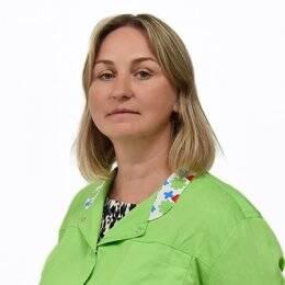 лікар Буцик Оксана Віталіївна: опис, відгуки, послуги, рейтинг, записатися онлайн на сайті h24.ua
