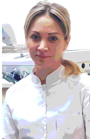 лікар Котуненко Олена Ігорівна: опис, відгуки, послуги, рейтинг, записатися онлайн на сайті h24.ua