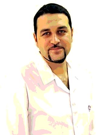 лікар Палкін Антон Юрійович: опис, відгуки, послуги, рейтинг, записатися онлайн на сайті h24.ua