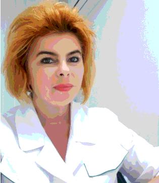 лікар Рудагіна Наталія Петрівна: опис, відгуки, послуги, рейтинг, записатися онлайн на сайті h24.ua