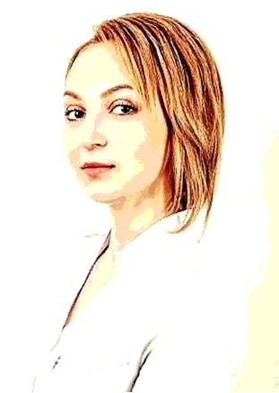 лікар Диннік Ганна Михайлівна: опис, відгуки, послуги, рейтинг, записатися онлайн на сайті h24.ua