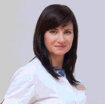 лікар Зелена Олена Станіславівна: опис, відгуки, послуги, рейтинг, записатися онлайн на сайті h24.ua