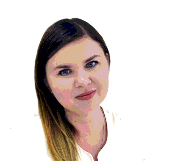 врач Измайлова Вероника Викторовна: описание, отзывы, услуги, рейтинг, записаться онлайн на сайте h24.ua
