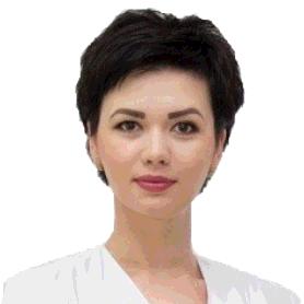 лікар Мазур Вікторія Григорівна: опис, відгуки, послуги, рейтинг, записатися онлайн на сайті h24.ua