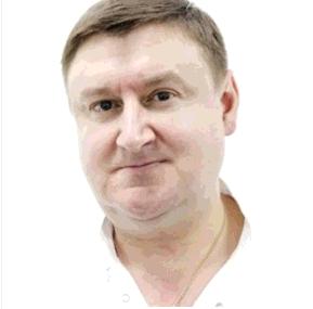лікар Кіндратишин Богдан Теодорович: опис, відгуки, послуги, рейтинг, записатися онлайн на сайті h24.ua