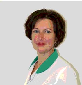 лікар Шаповал Тетяна Євгенівна: опис, відгуки, послуги, рейтинг, записатися онлайн на сайті h24.ua