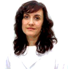 врач Касьяненко Татьяна Владимировна: описание, отзывы, услуги, рейтинг, записаться онлайн на сайте h24.ua