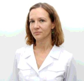 врач Кириченко Виктория Николаевна: описание, отзывы, услуги, рейтинг, записаться онлайн на сайте h24.ua