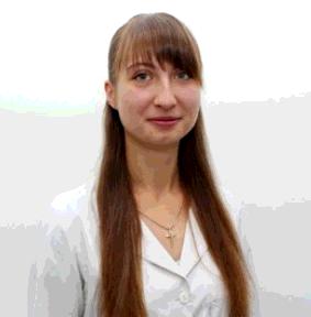 лікар Ніколенко Анна Сергіївна: опис, відгуки, послуги, рейтинг, записатися онлайн на сайті h24.ua