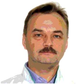 лікар Рогальский Леонід Петрович: опис, відгуки, послуги, рейтинг, записатися онлайн на сайті h24.ua