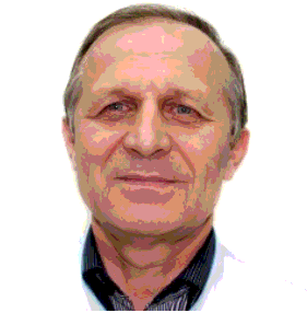 врач Томин Александр Николаевич: описание, отзывы, услуги, рейтинг, записаться онлайн на сайте h24.ua
