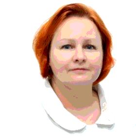 лікар Рутецька Лада Анатоліївна: опис, відгуки, послуги, рейтинг, записатися онлайн на сайті h24.ua