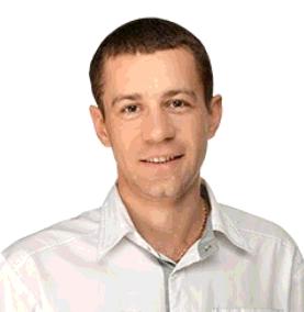 врач Гидек Марьян Аврелович: описание, отзывы, услуги, рейтинг, записаться онлайн на сайте h24.ua