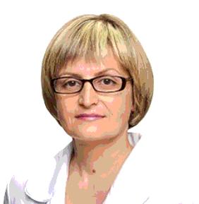 врач Краснюкевич Людмила Романовна: описание, отзывы, услуги, рейтинг, записаться онлайн на сайте h24.ua
