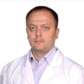 врач Рожок Роман Васильевич: описание, отзывы, услуги, рейтинг, записаться онлайн на сайте h24.ua