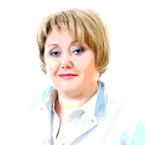 врач Авраменко Наталия Федоровна: описание, отзывы, услуги, рейтинг, записаться онлайн на сайте h24.ua