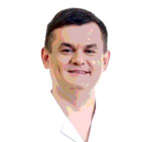 врач Грабко Евгений Викторович: описание, отзывы, услуги, рейтинг, записаться онлайн на сайте h24.ua