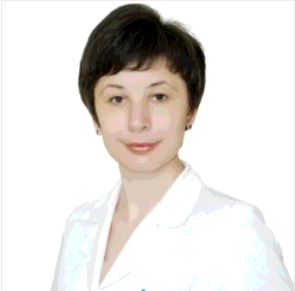 врач Амро Ирина Генналиевна: описание, отзывы, услуги, рейтинг, записаться онлайн на сайте h24.ua