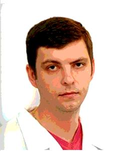 врач Гаевой Антон Владимирович: описание, отзывы, услуги, рейтинг, записаться онлайн на сайте h24.ua
