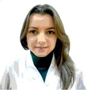 врач Земляная Наталия Анатольевна: описание, отзывы, услуги, рейтинг, записаться онлайн на сайте h24.ua