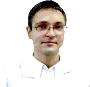 врач Земляной Ярослав Вдимович: описание, отзывы, услуги, рейтинг, записаться онлайн на сайте h24.ua