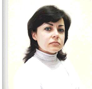 врач Высоцкая Виктория Владимировна: описание, отзывы, услуги, рейтинг, записаться онлайн на сайте h24.ua