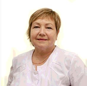врач Егорченко Оксана Борисовна: описание, отзывы, услуги, рейтинг, записаться онлайн на сайте h24.ua