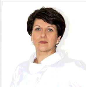 врач Завацкая Светлана Эдуардовна: описание, отзывы, услуги, рейтинг, записаться онлайн на сайте h24.ua