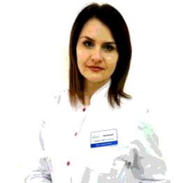 врач Полевая Марина Дементиевна: описание, отзывы, услуги, рейтинг, записаться онлайн на сайте h24.ua