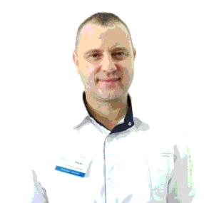 врач Рыбак Сергей Валентинович: описание, отзывы, услуги, рейтинг, записаться онлайн на сайте h24.ua