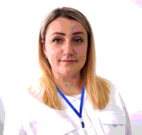 врач Петрушин Анна Васильевна: описание, отзывы, услуги, рейтинг, записаться онлайн на сайте h24.ua