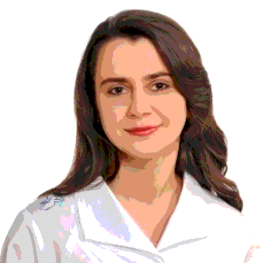 врач Винтон-Трушик Наталья Васильевна: описание, отзывы, услуги, рейтинг, записаться онлайн на сайте h24.ua