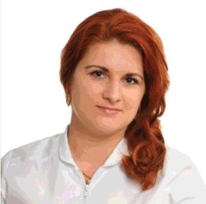 врач Деба Виктория Тарасовна: описание, отзывы, услуги, рейтинг, записаться онлайн на сайте h24.ua