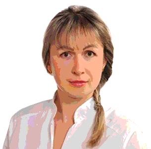 врач Бойчук Александра Степановна: описание, отзывы, услуги, рейтинг, записаться онлайн на сайте h24.ua