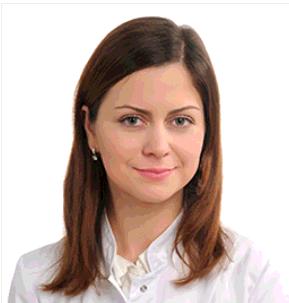 врач Гаврилюк Елена Николаевна: описание, отзывы, услуги, рейтинг, записаться онлайн на сайте h24.ua
