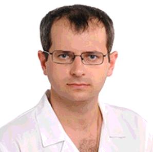 врач Горбаль Богдан Григорьевич: описание, отзывы, услуги, рейтинг, записаться онлайн на сайте h24.ua