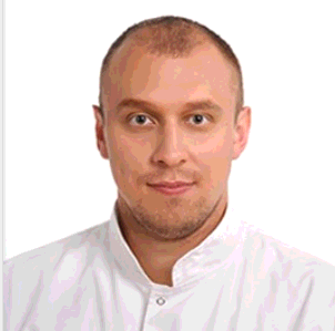 врач Жидан Ярослав Михайлович: описание, отзывы, услуги, рейтинг, записаться онлайн на сайте h24.ua