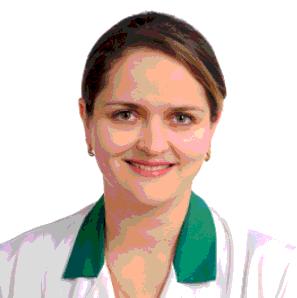 врач Грибик Ирина Богдановна: описание, отзывы, услуги, рейтинг, записаться онлайн на сайте h24.ua