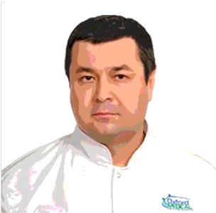 врач Боднар Тарас Григорьевич: описание, отзывы, услуги, рейтинг, записаться онлайн на сайте h24.ua