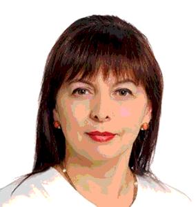 врач Жовнирук Марьяна Богдановна: описание, отзывы, услуги, рейтинг, записаться онлайн на сайте h24.ua